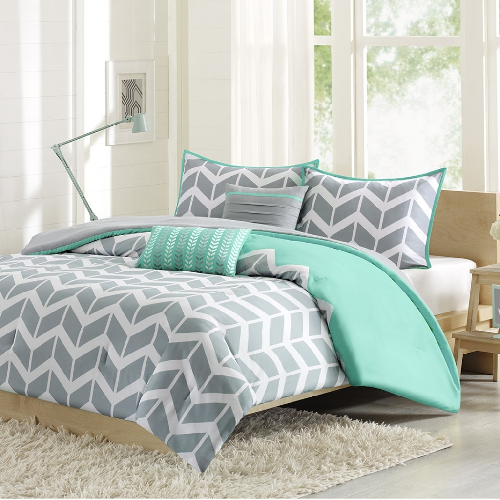 bedroom cute teenage bedspreads design for girl bedroom ideas  - teenage bedspreads  target grey comforter  twin bedding sets for girls