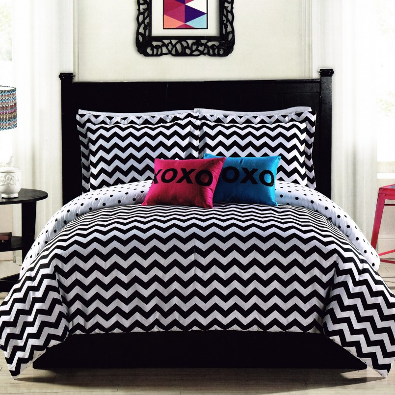 Teenage Bedspreads | Twin Bedding Sets For Girls | Teenage Bedspreads And Comforters