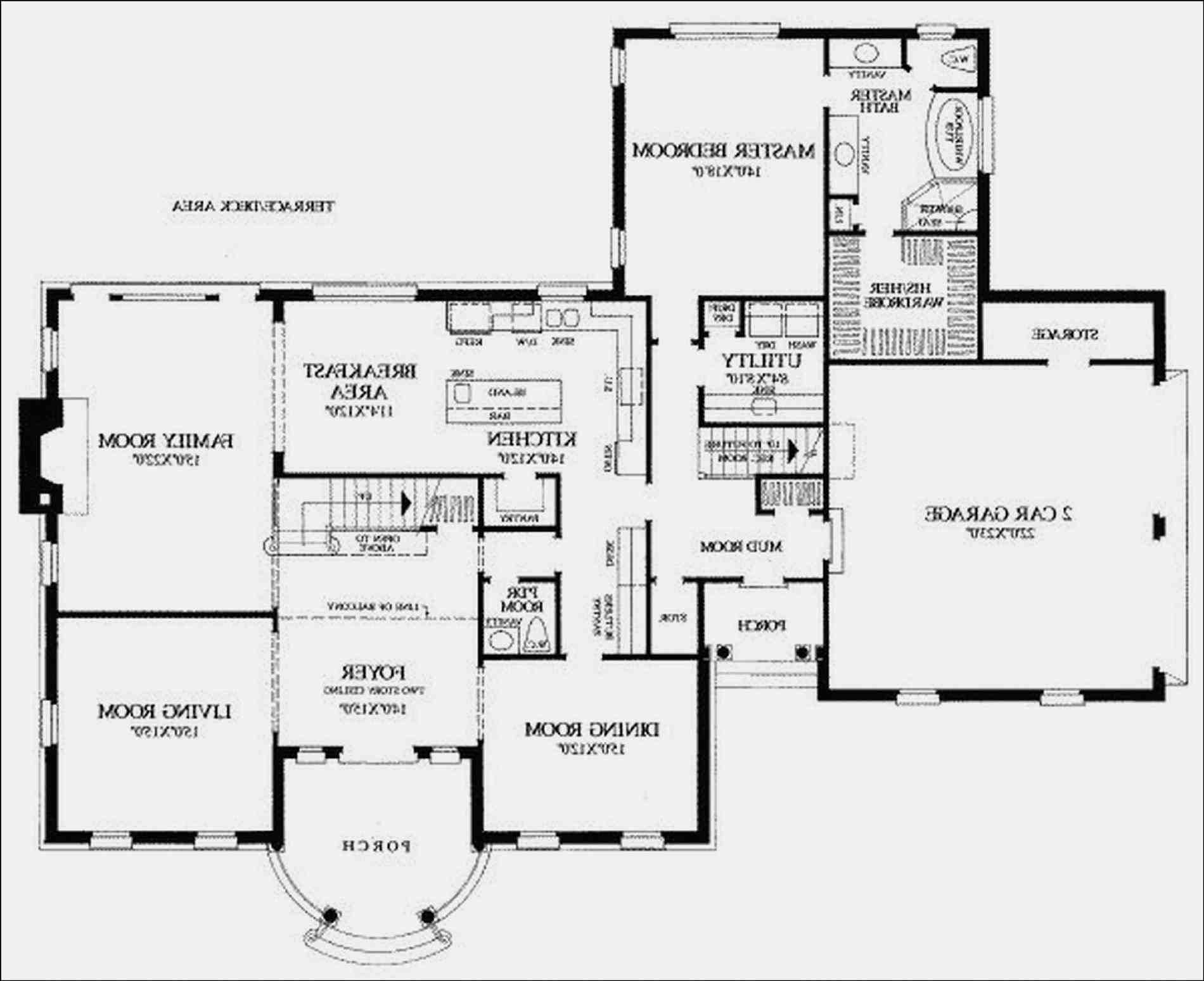 Terrific Master Bedroom Addition Plans | Exquisite Prefab Mobile Home Additions