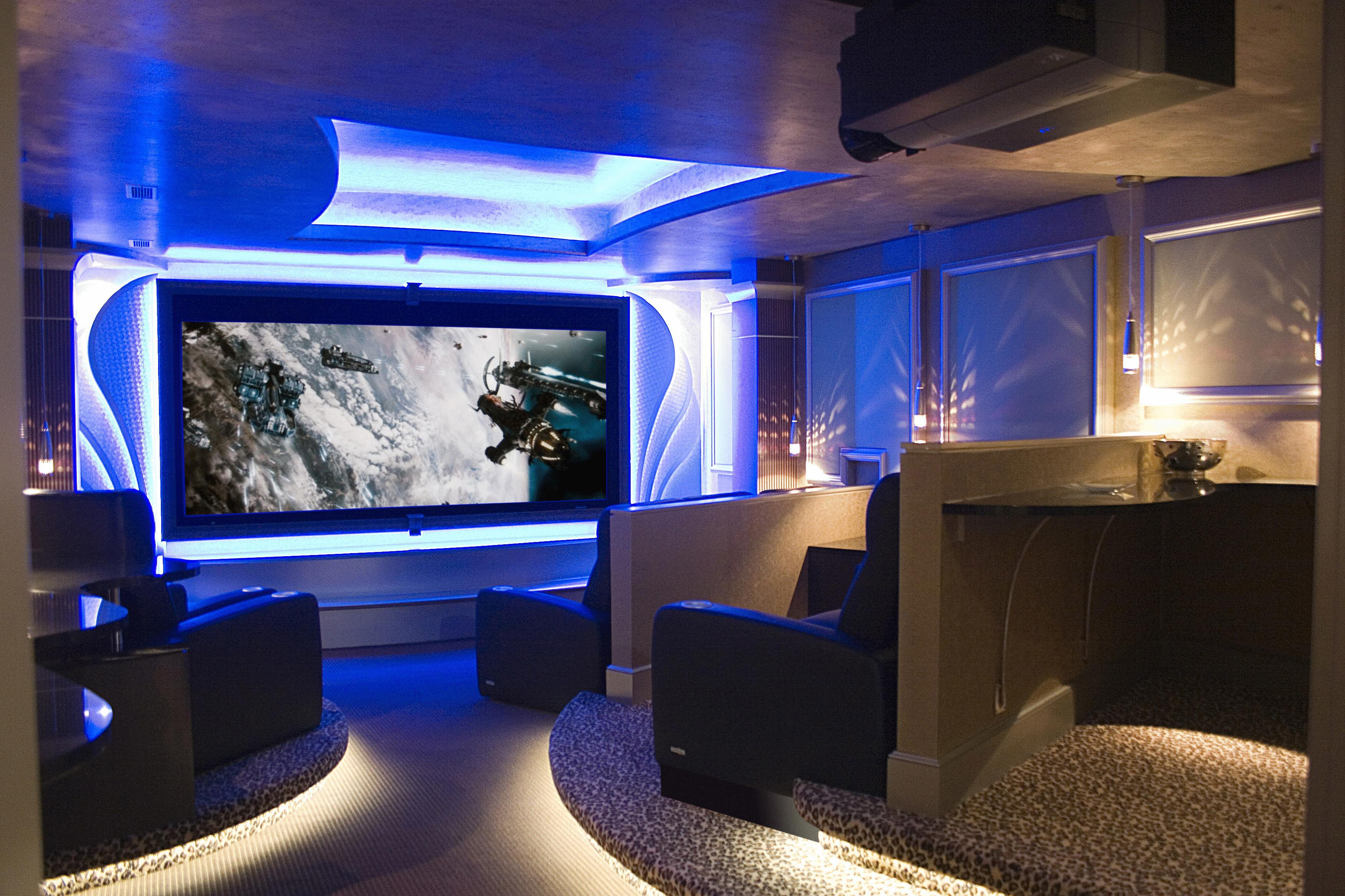 Theater in Kc | Living Room Theaters | Theaters in Vancouver Wa
