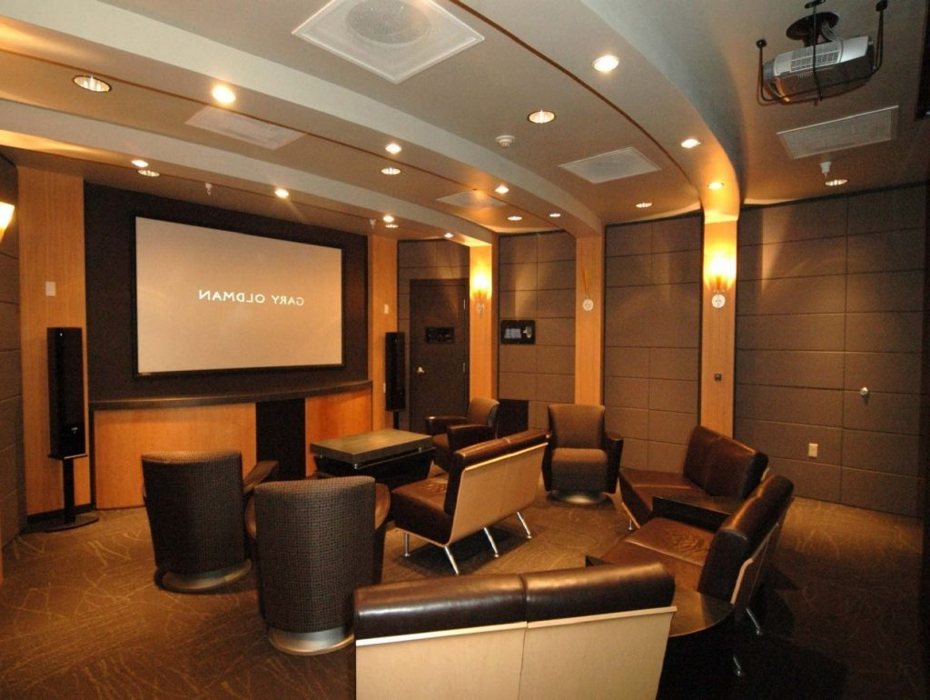 Theaters in Boca Raton Fl | Living Room Theater Portland Oregon | Living Room Theaters