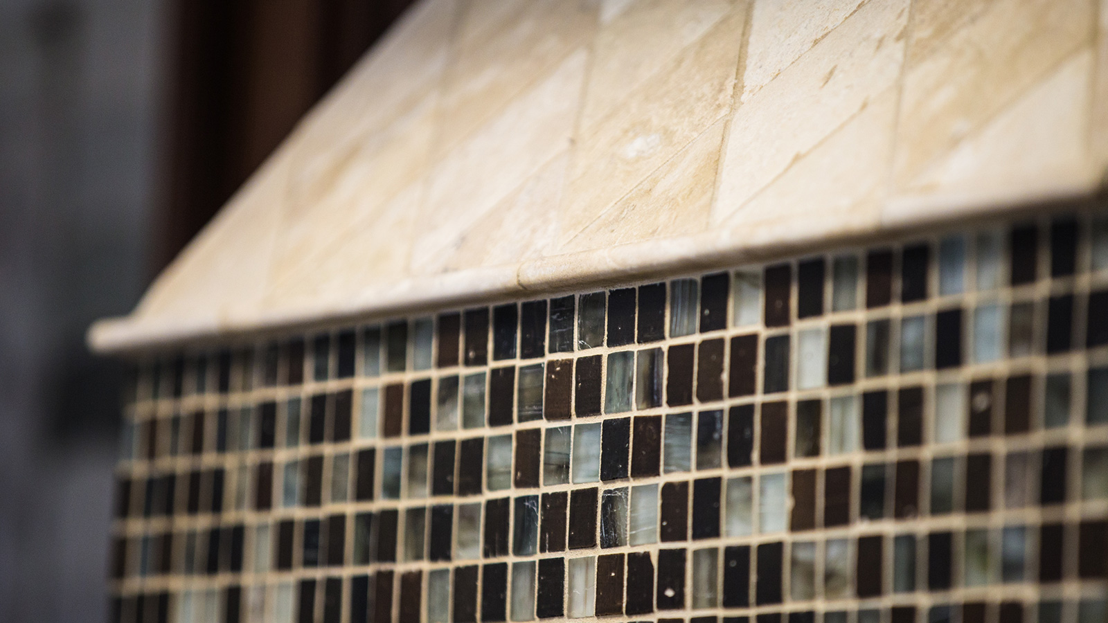 Tile City Thousand Oaks | Triangle Tile and Stone | Tile Shop Roseville Mn