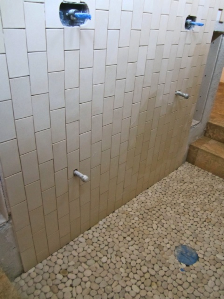 Tiles and Stones Tulsa   Triangle Tile and Stone   Tile Shops in Sterling Heights Mi