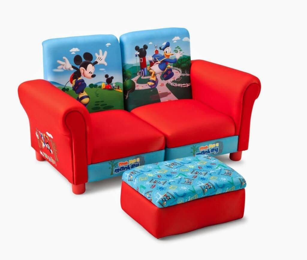 Toddler Flip Open Sofa | Kohls Bedroom Furniture | Toddler Flip Out Sofa