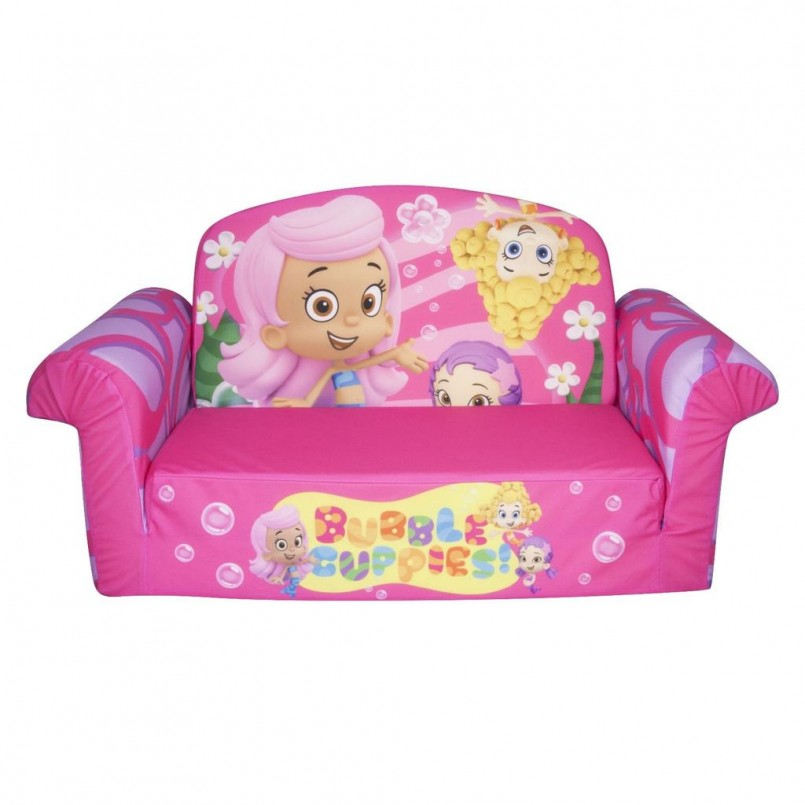 Toddler Flip Open Sofa | Mickey Mouse Dresser | Kohls Bedroom Furniture
