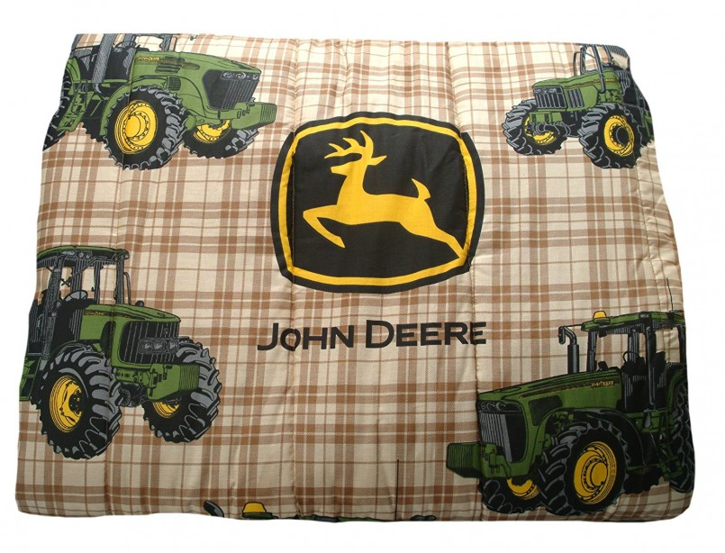 Toddler John Deere Bedding | John Deere Bedding | John Deere Bunk Beds For Sale
