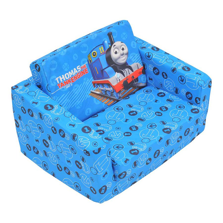 Toys R Us Couch | Toddler Flip Open Sofa | Toys R Us Chairs