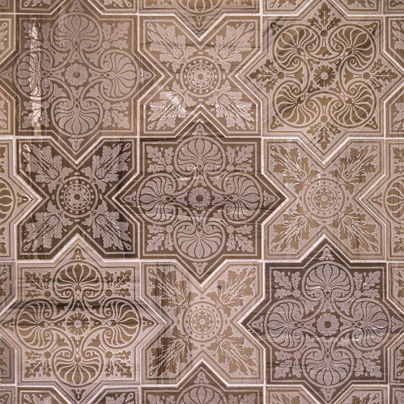 Triangle Tile And Stone | Menards Tile Flooring | 4x4 Stone Tile