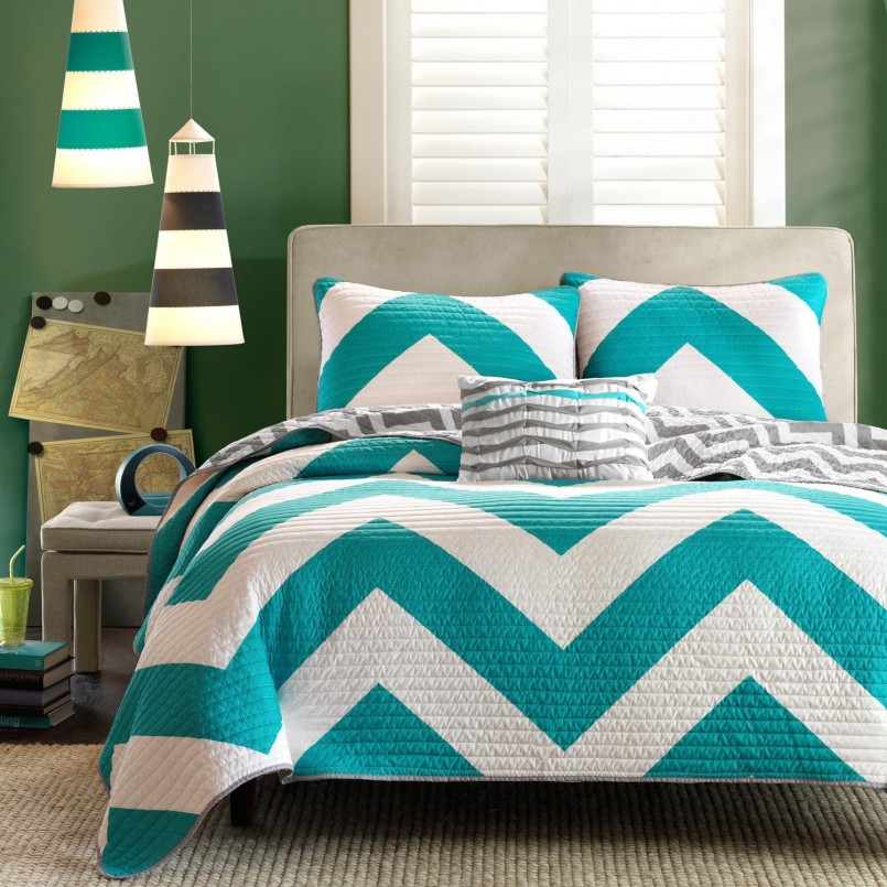 Twin Bed Sets Target | Teenage Bedspreads | Target Twin Bedspreads