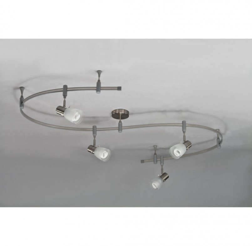 Under Counter Lighting Lowes | Lowes Led Track Lighting | Juno Track Lighting