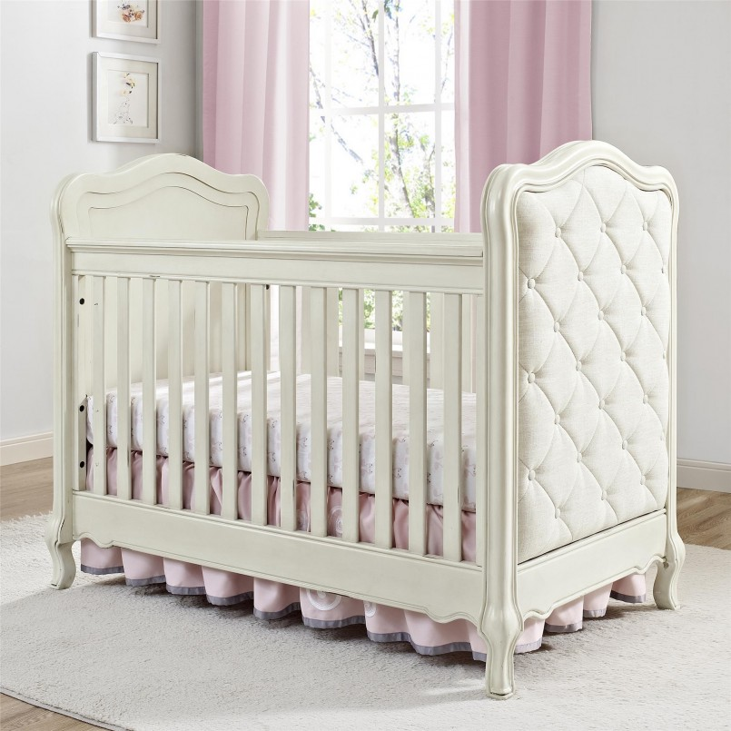 Unfinished Cribs | Bassett Baby Crib | Babies R Us Baby Furniture