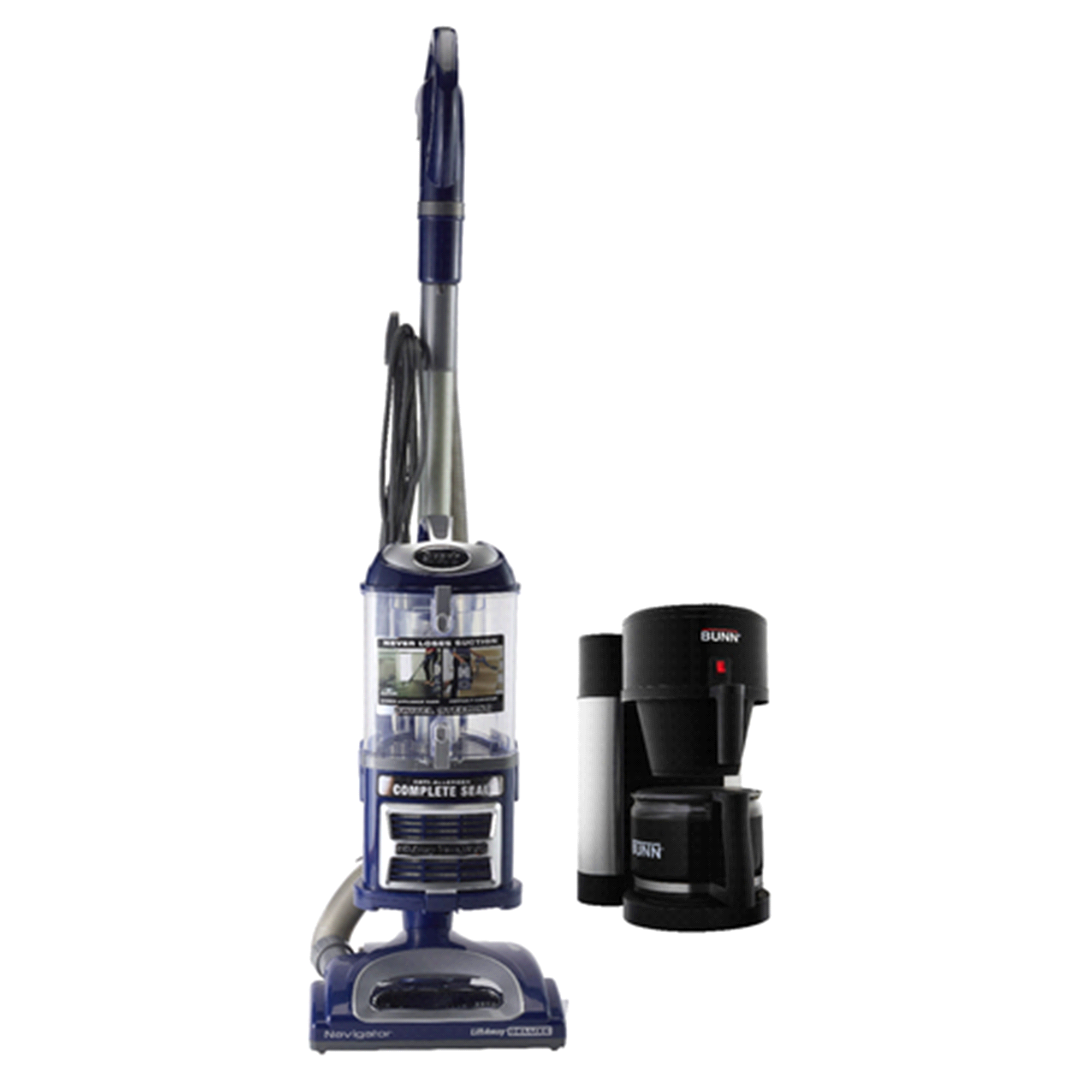 Vacuums at Lowes | Bissell Proheat 2x Replacement Parts | Bissell Shampooer Parts