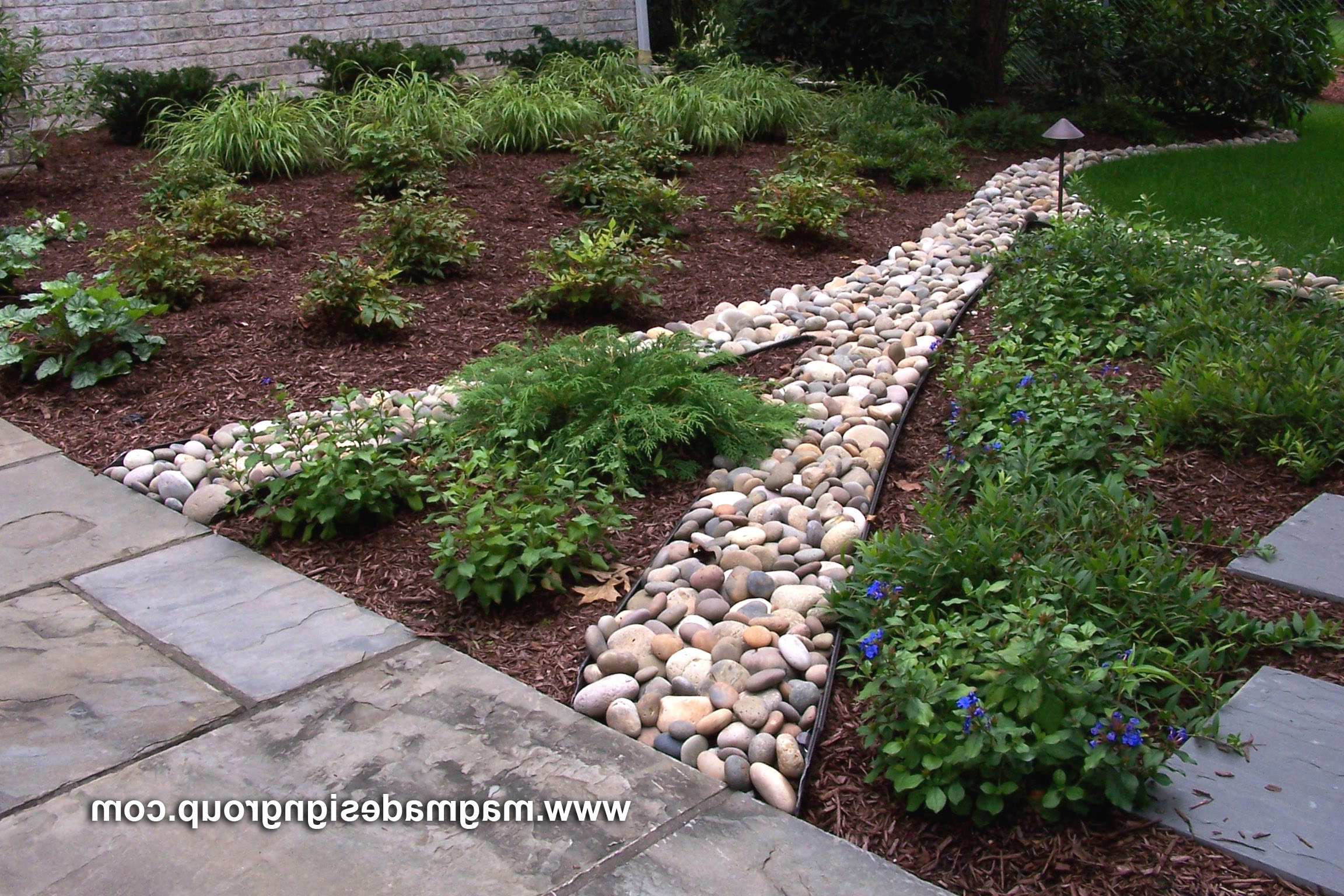 Vigoro Official Website | Home Depot Edging | Home Depot Landscape Edging