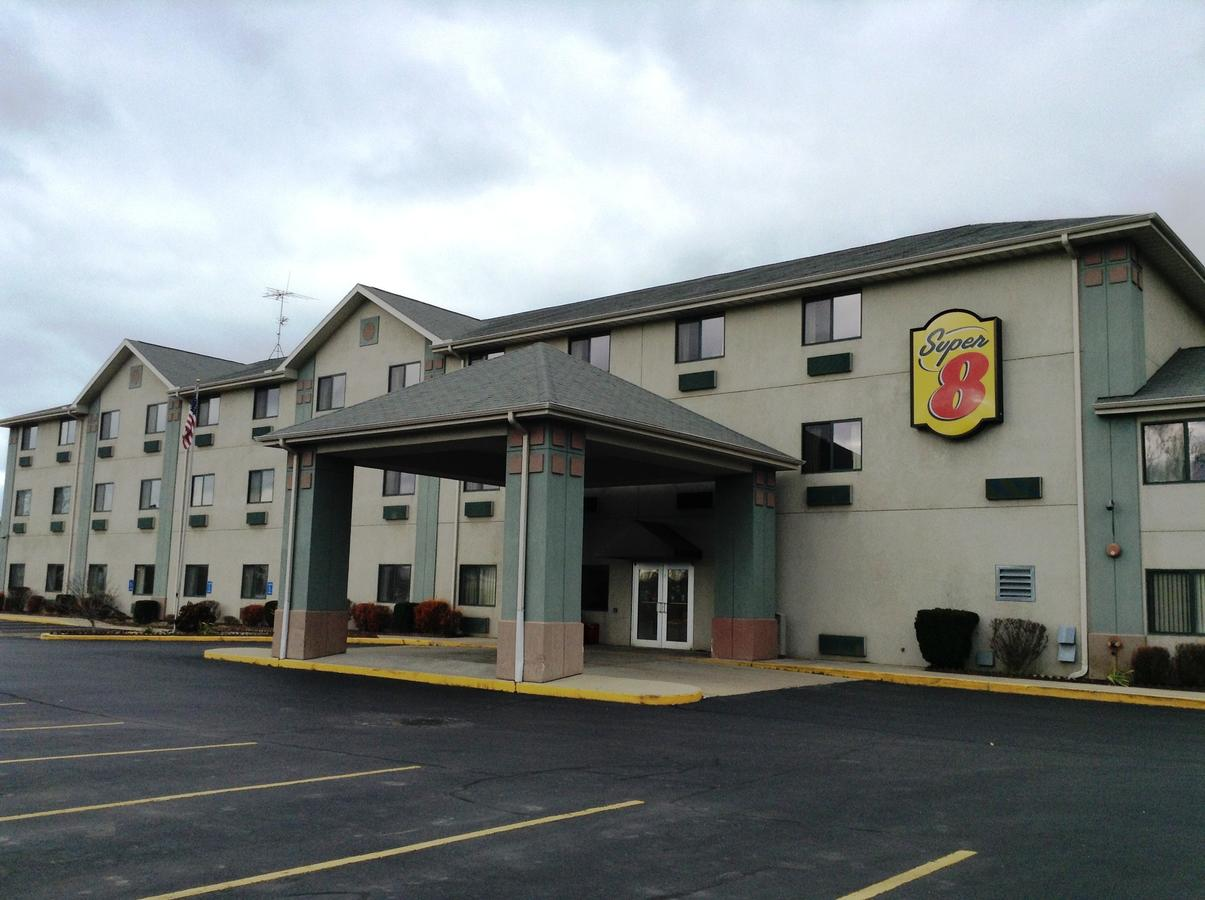Warren Dunes Hotels | Stevensville Michigan | Stevensville Mi Hotels