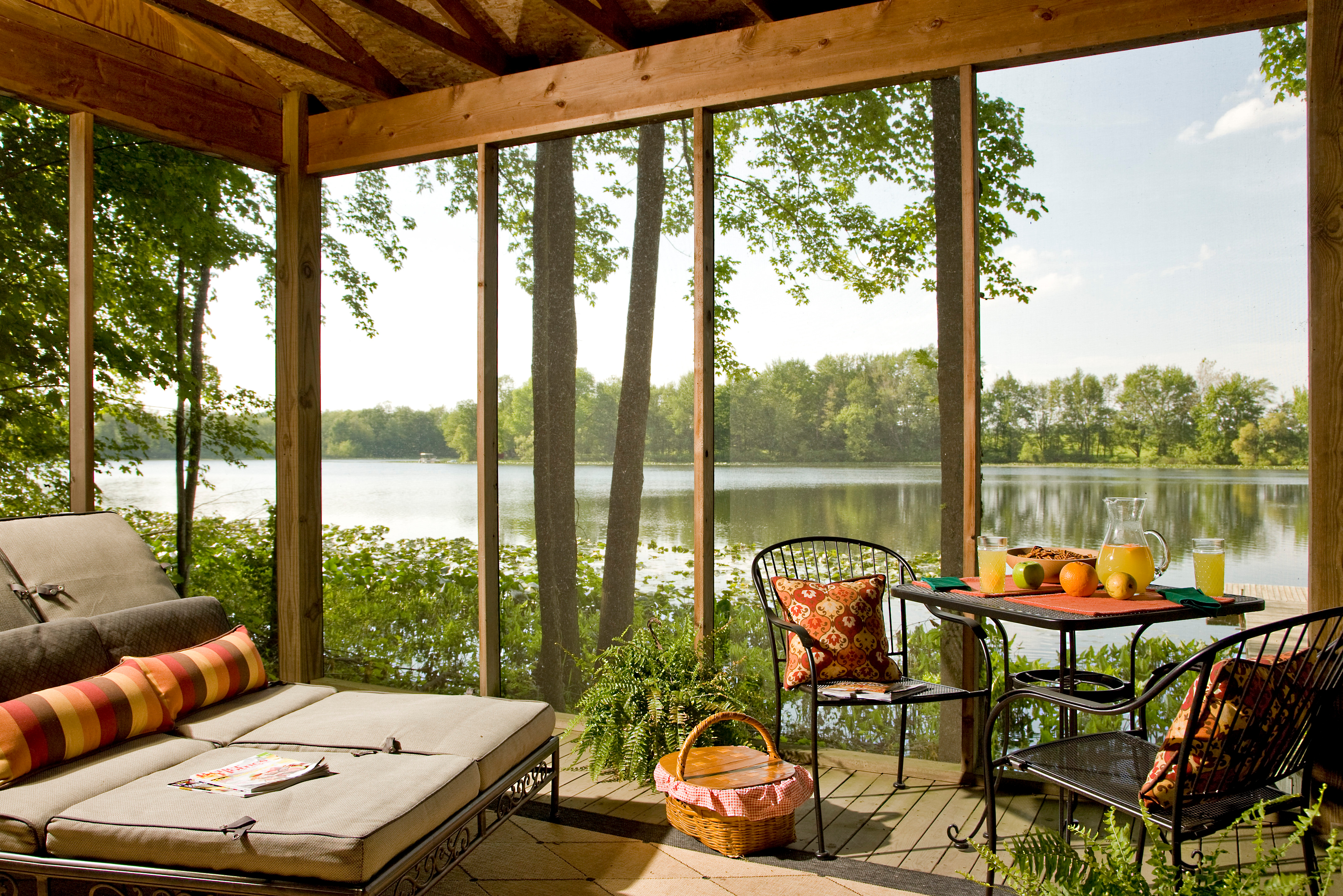 Weekend Spa Getaways Michigan | Michigan Weekend Getaways | Great Weekend Getaways in Michigan