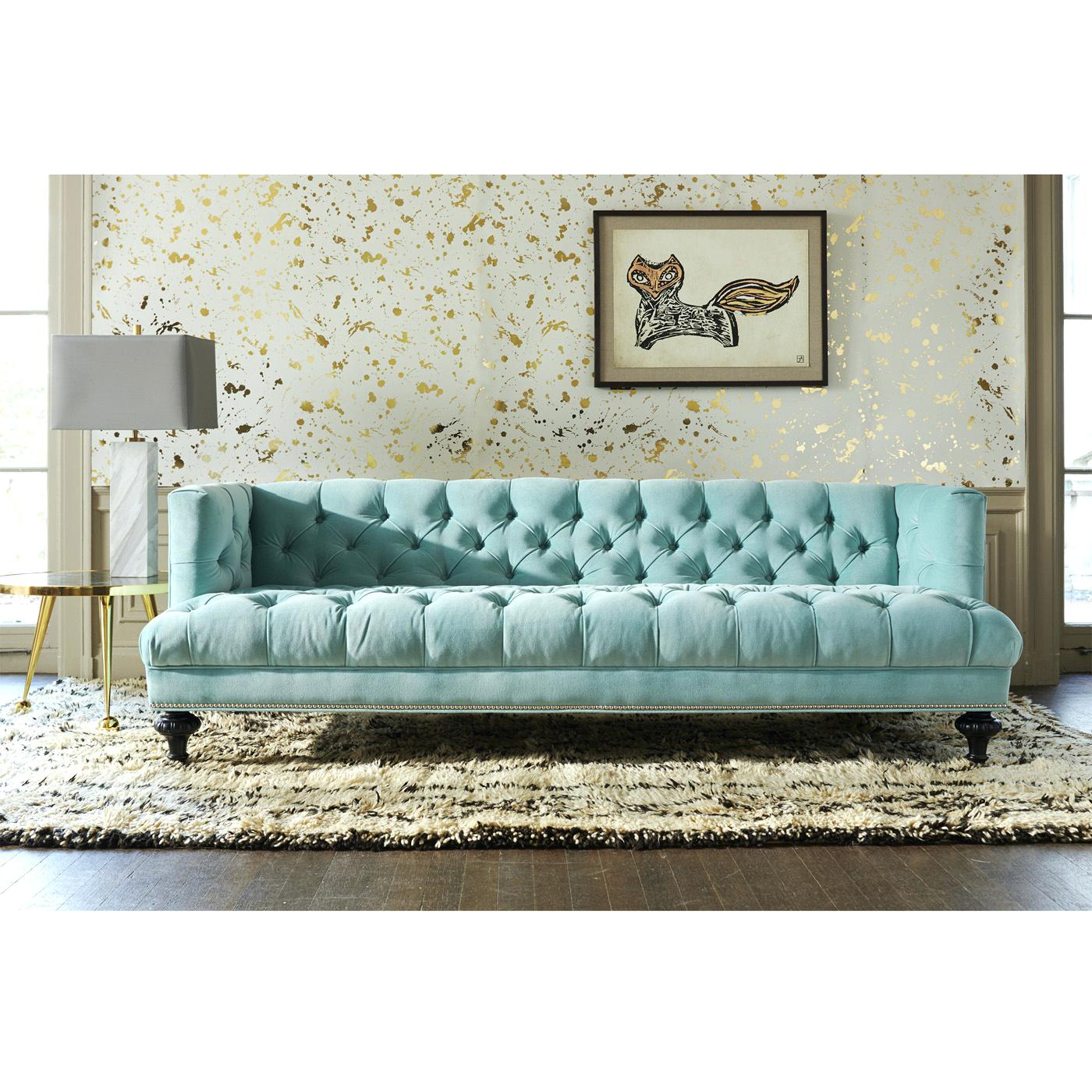 Wood Bed Risers Home Depot   Couch Legs Lowes   Replacement Sofa Legs. Ideas  Sofa Leg   Folding Table Legs Lowes   Replacement Sofa Legs