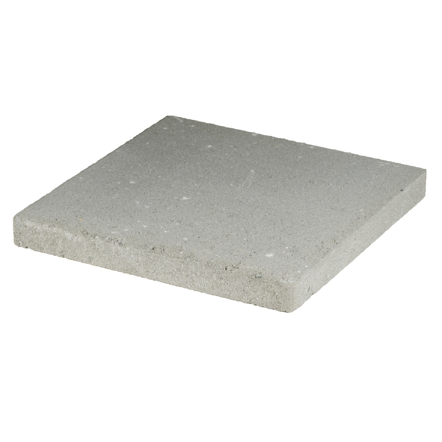 24x24 Concrete Pavers Lowes | Pavers Lowes | Lowe`s Stepping Stones