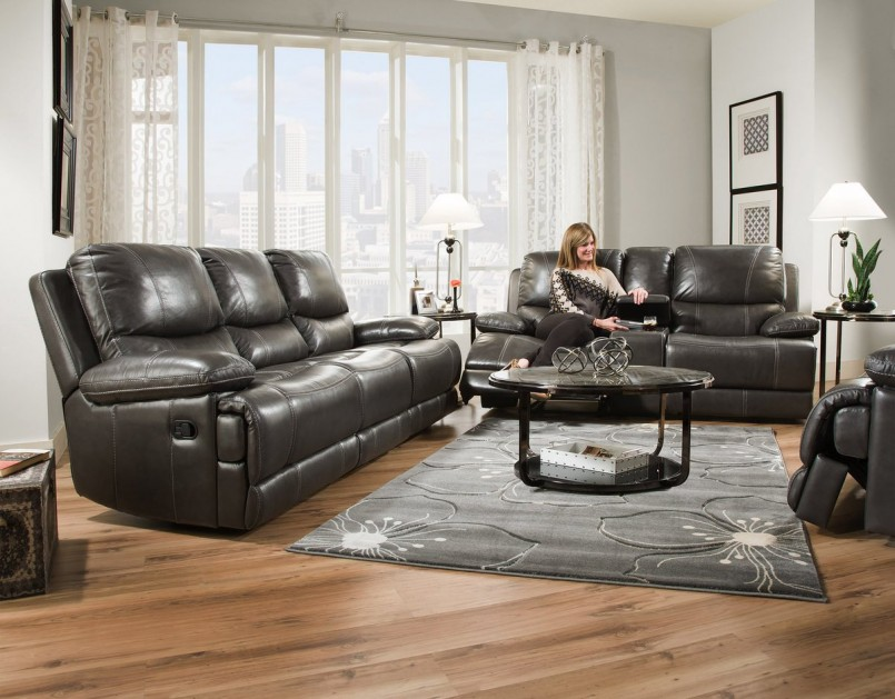 Alluring Kimbrell Furniture | Terrific Furniture Distributors Greenville