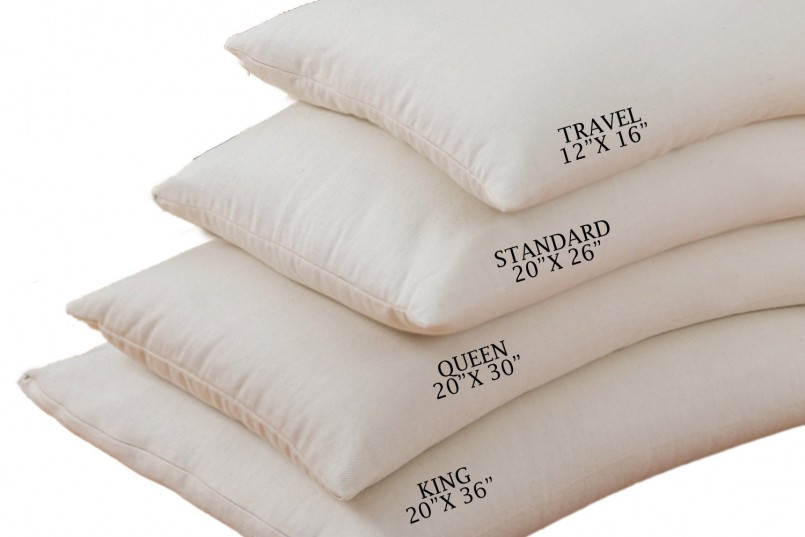 Arm Pillows Walmart | Backrest Pillow Target | Bed Pillow With Arms