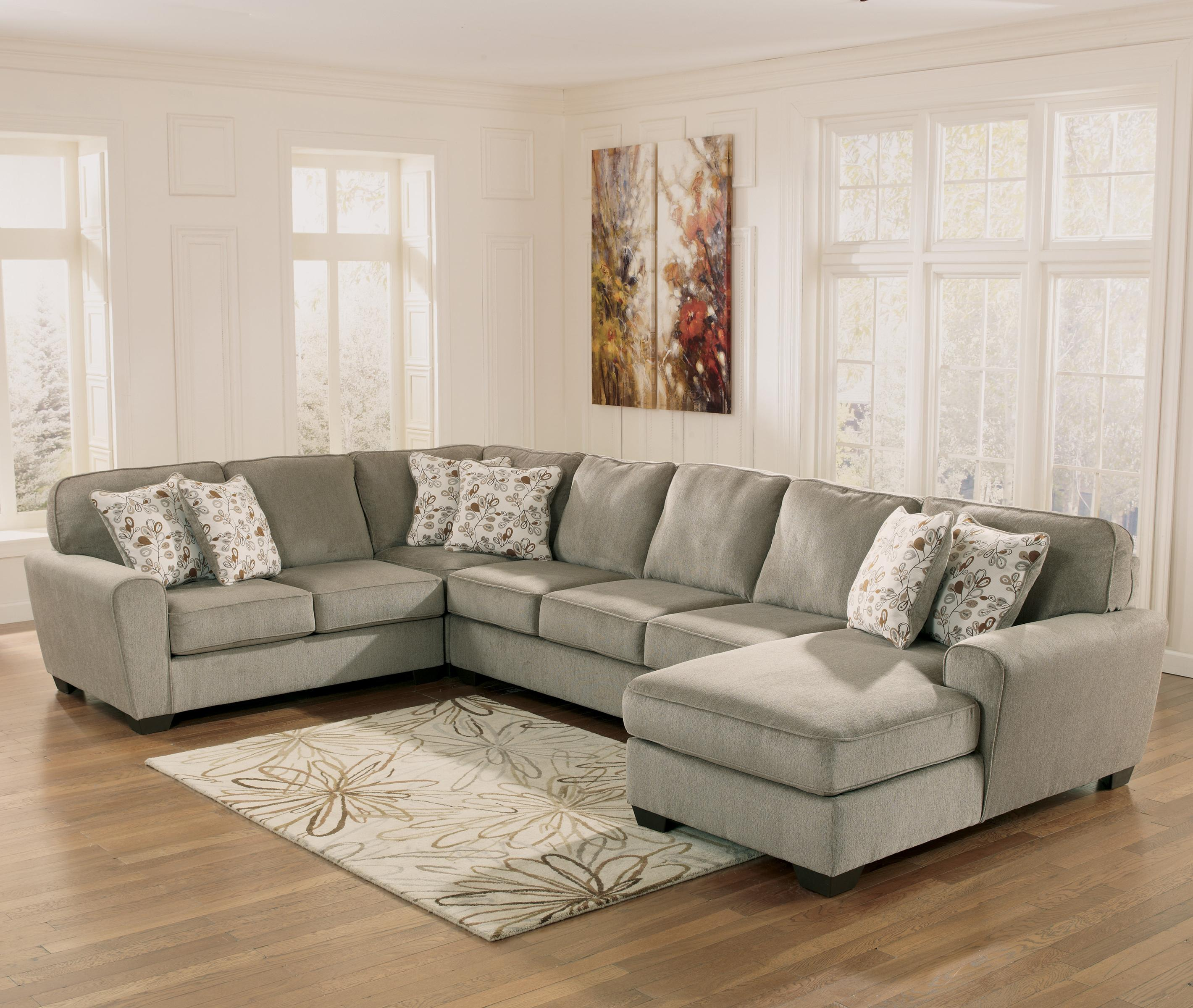 Ashleys Furniture | Dania Furniture | J&j Furniture