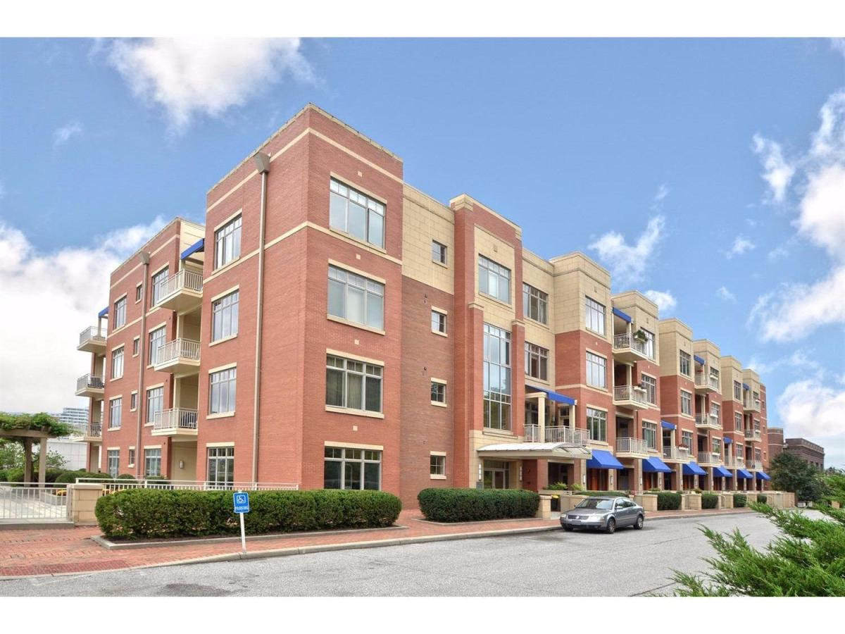 Attractive Adams Crossing Apartments | Marvelous Waldorf Apartments Md