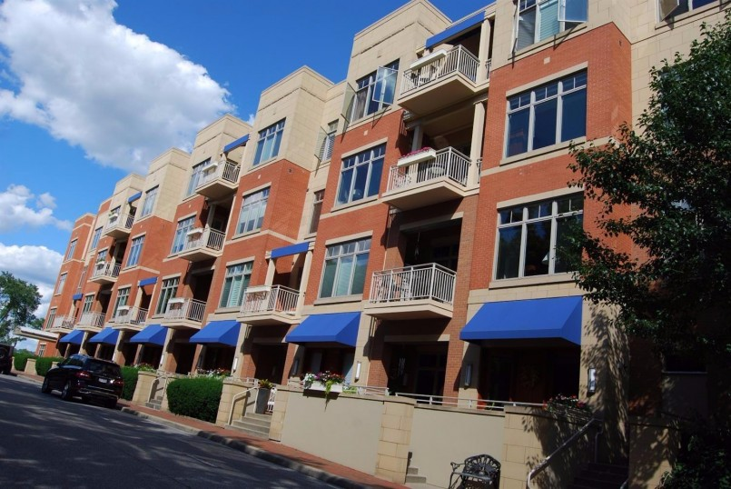 Awesome New Apartments In Waldorf Md Design | Outstanding Adams Crossing Apartments Styles