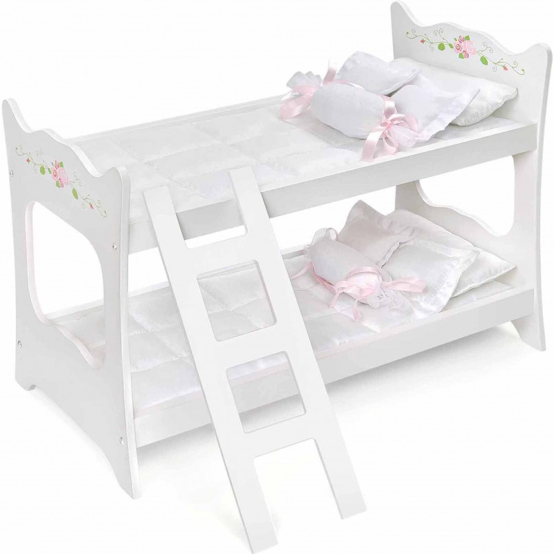 Baby Changing Table Walmart | Bitty Baby Changing Table | Ivory Changing Table