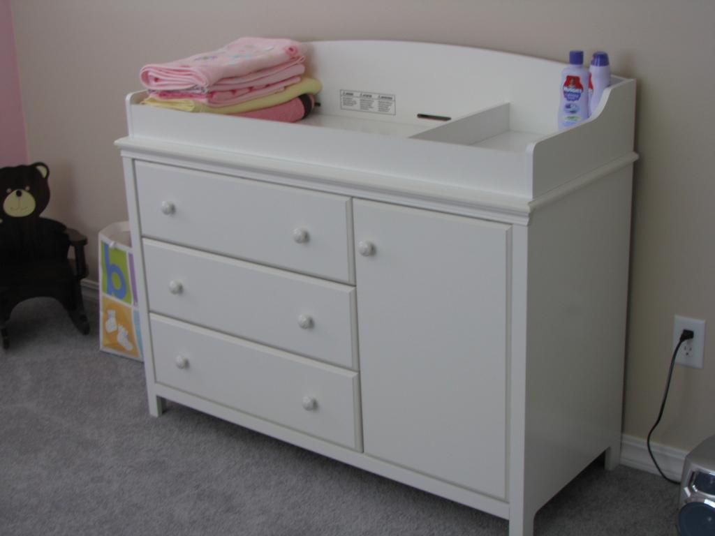 Baby Changing Table Walmart | Buy Buy Baby Dresser | Bitty Baby Changing Table