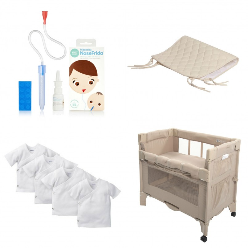 Baby Changing Table Walmart | Collapsible Changing Table | Bitty Baby Changing Table