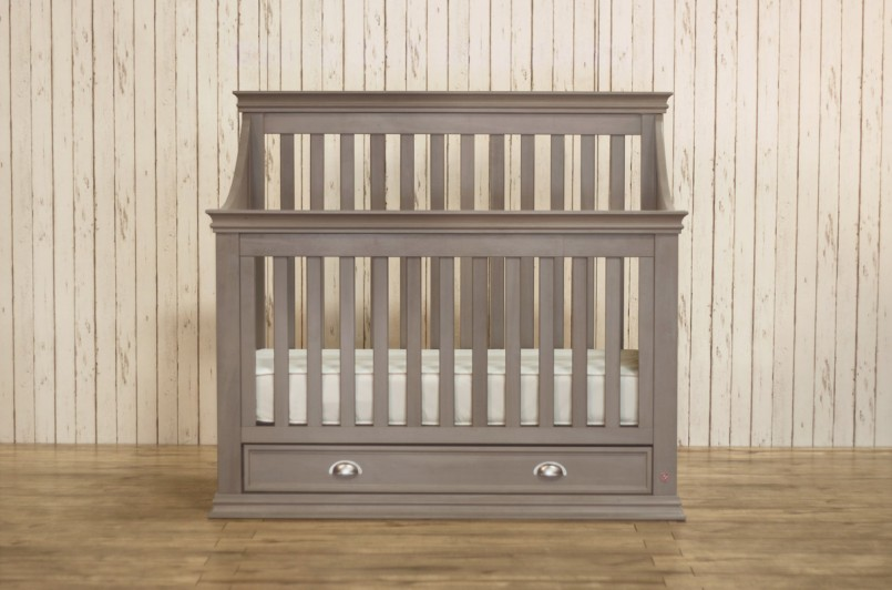 Baby Crib Carousel | Restoration Hardware Crib Bumper | Restoration Hardware Cribs