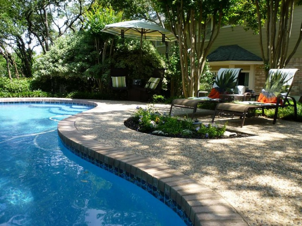 Backyard Pool Designs | Pool Cost Estimator | Infinity Pools Cost