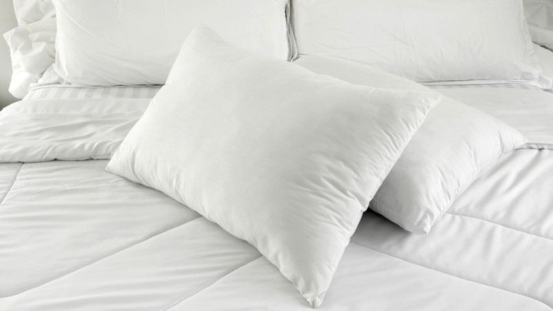 Bed Pillow With Arms | Bed Wedge Pillow Target | Bed Rest Lounger