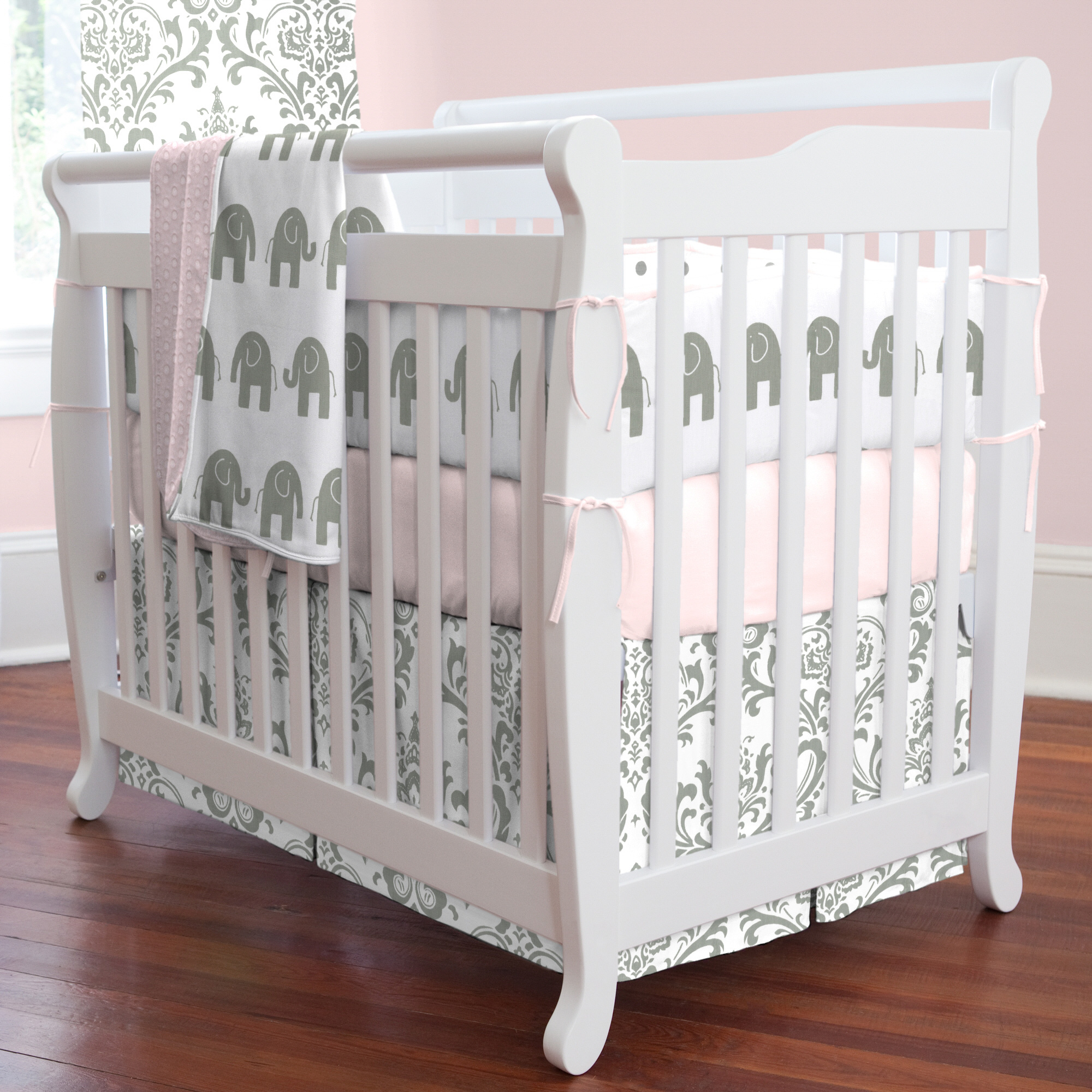 Bellini Cribs | Baby Crib Hardware | Crib Wedge Walmart