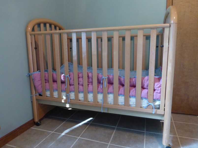 Bellini Cribs | Baby Stores Tampa | Rh Cribs