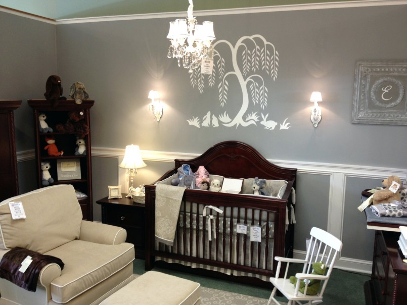 Bellini Cribs | Bellini Cribs | White Bellini Crib
