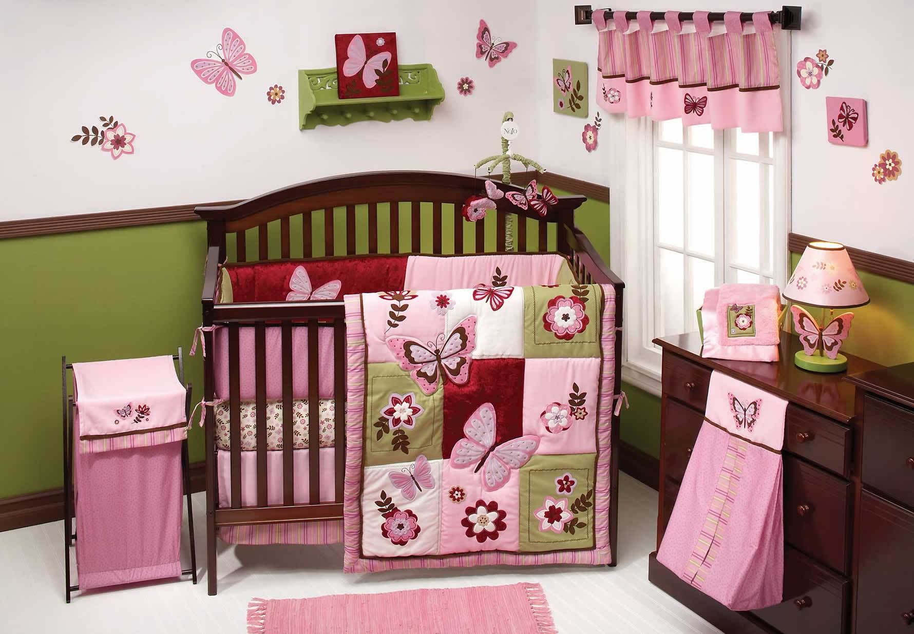 baby a lovekidszone for the crib westwood is suit best and meant size on be your to may design any convertible finish cribs contempary tuscan nursery assortment waverly intended in designed