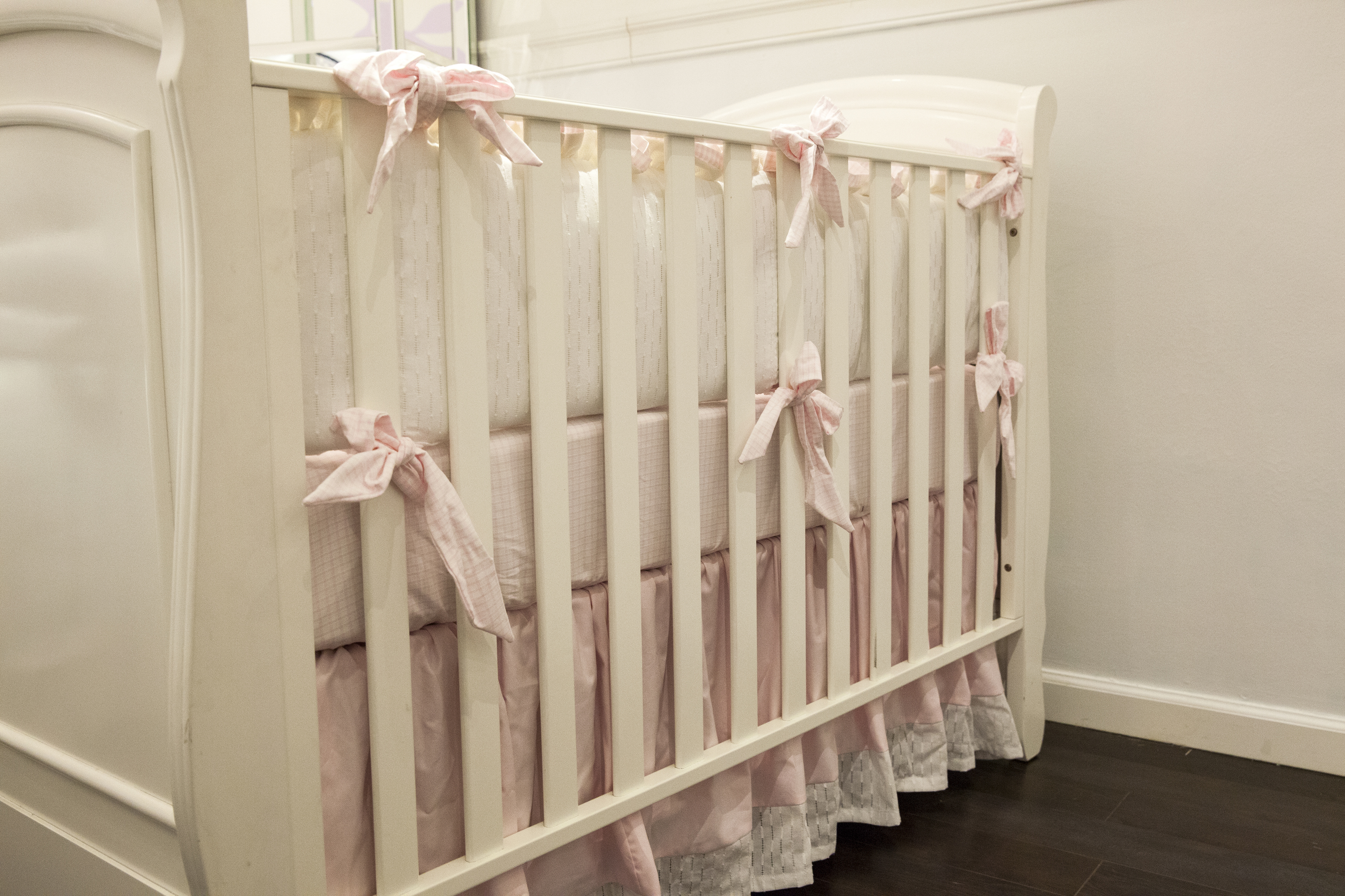 Bellini Cribs | Restoration Hardware Toddler Bed | Rh Cribs