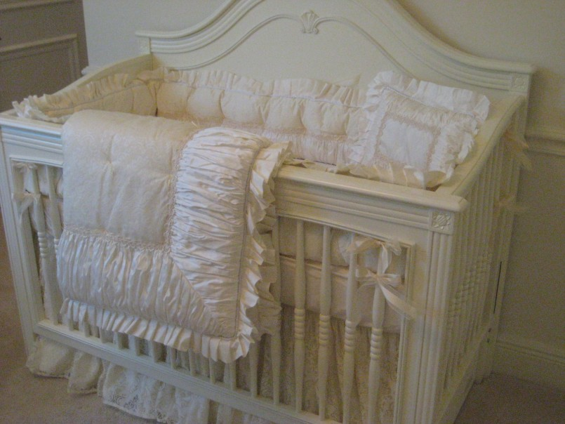 Bertini Crib | Babyletto Crib Recall | Bellini Cribs