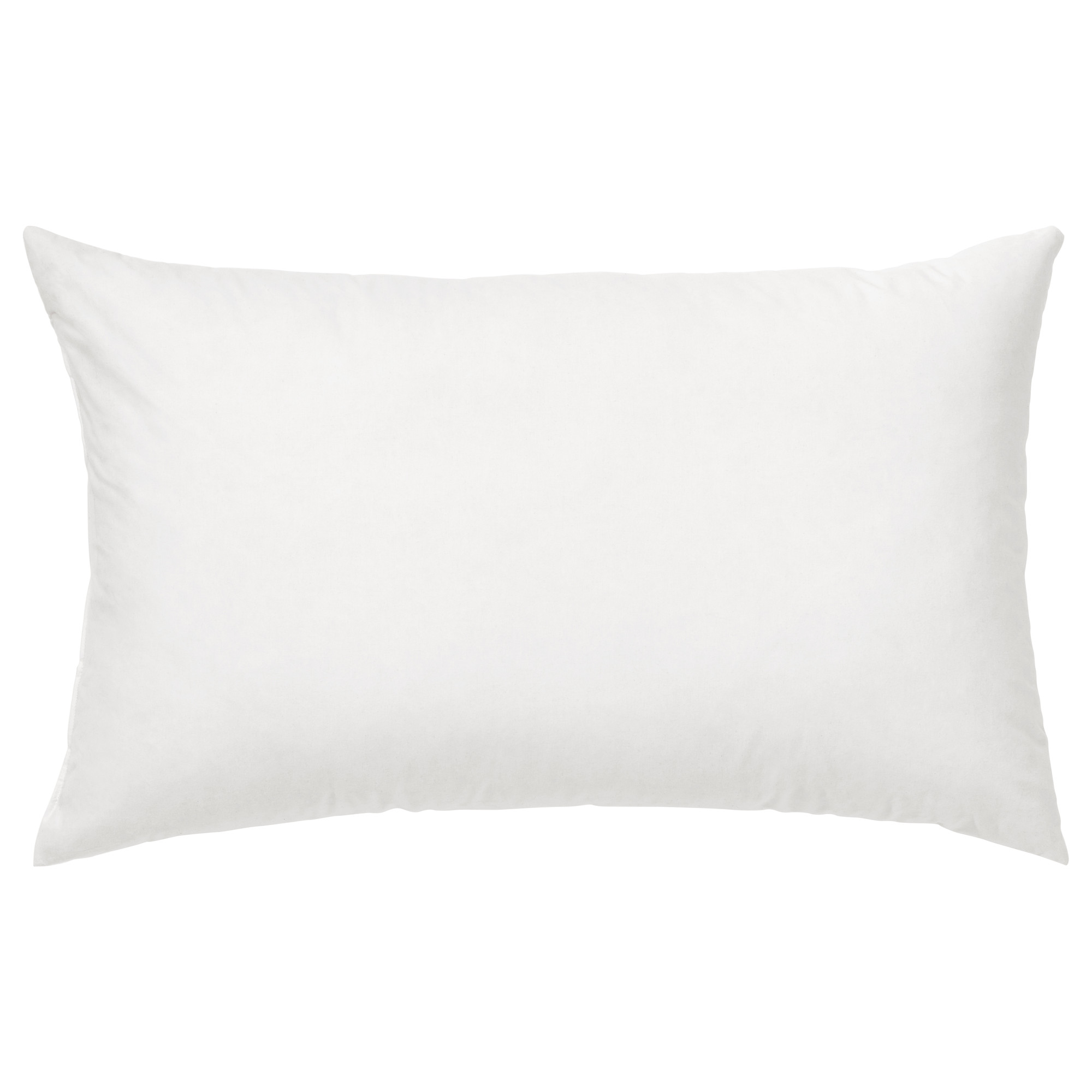 Best Bed Rest Pillow With Arms | Brentwood Backrest Pillow | Bed Pillow With Arms