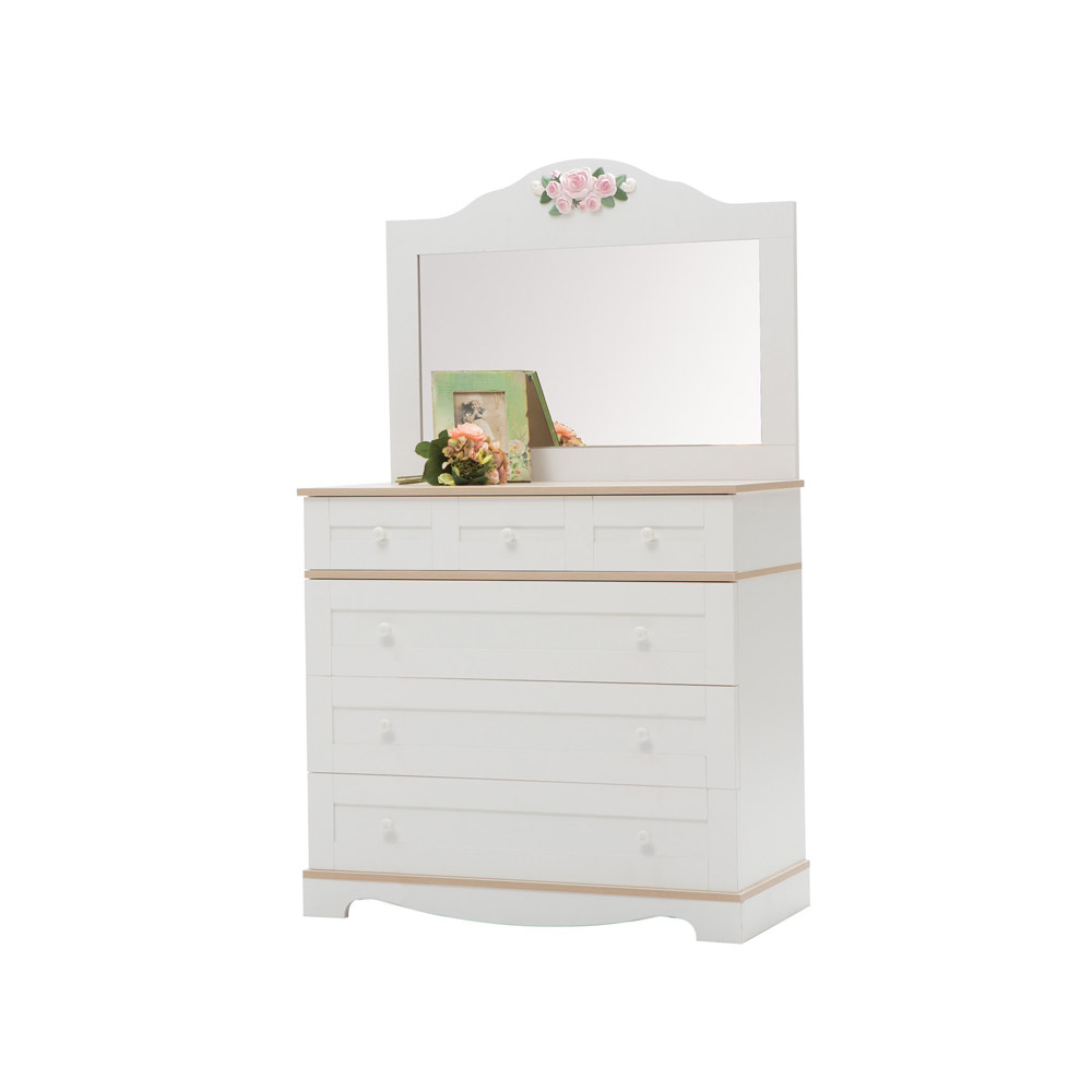 Bitty Baby Changing Table | Changing Table Ikea | Babyletto Changing Table