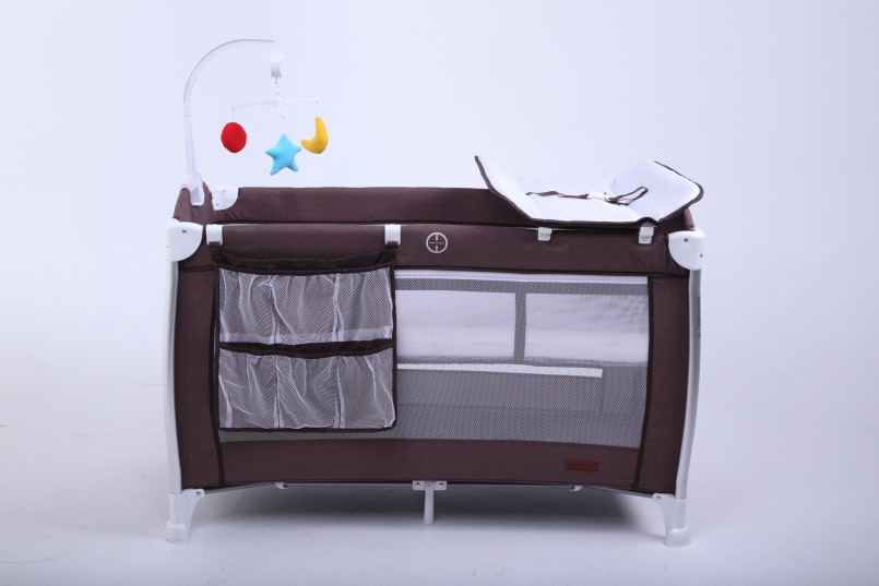 Bitty Baby Changing Table | Changing Table Tray | Changing Table And Dresser