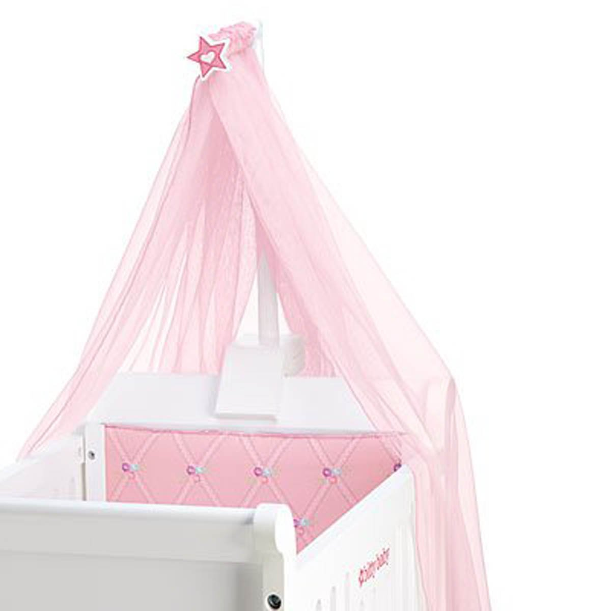 Charming and Cute Bitty Baby Changing Table: Bitty Baby Changing Table | Ikea Sundvik Changing Table | Nappy Organiser For Change Table