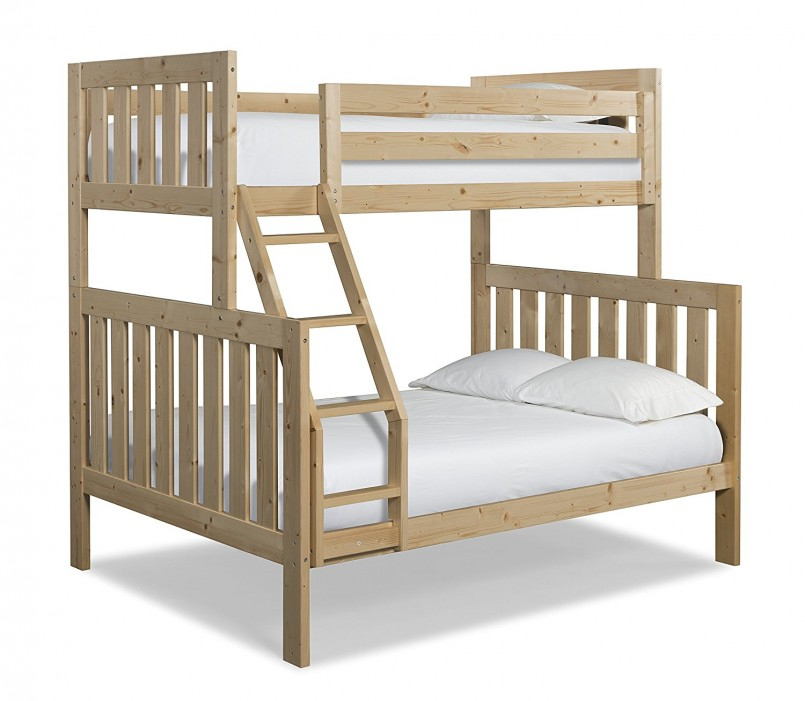 Brilliant Bunk Beds At Toys R Us | Remarkable Canwood Loft Bed Style