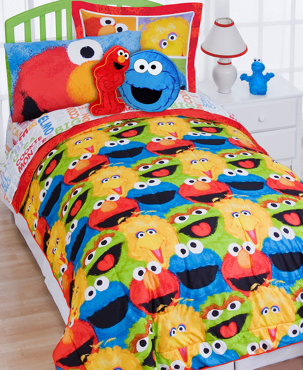 Bubble Guppies Bedding | Bubble Guppie Bedding | Mario Brothers Bedding