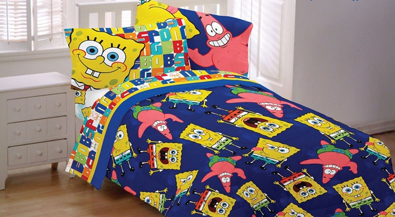 Bubble Guppies Bedding | Bubble Guppies Bed Sheets | Target Truck Bedding