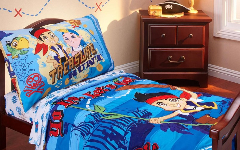 Bubble Guppies Bedding | Hot Wheels Bedding | Toy Story Twin Bedding