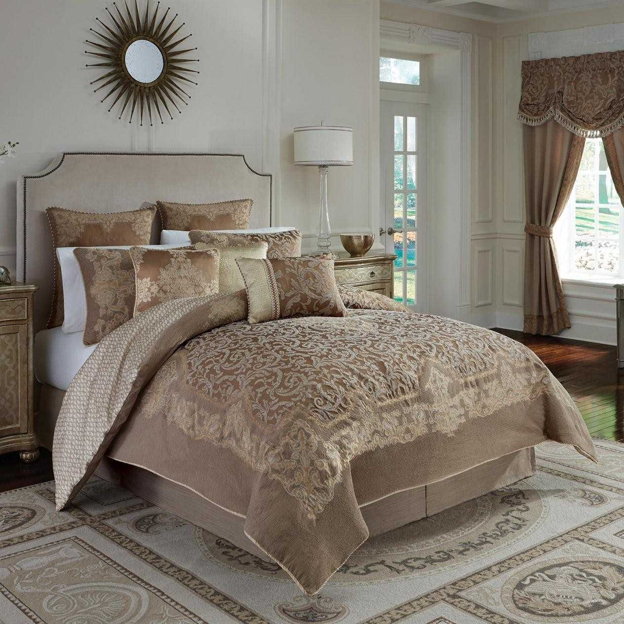 with for comforter large sale sets on fabulous king size comforters cheap bed queen bedroom