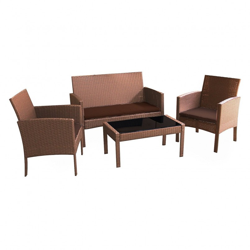 Cb2 Furniture | J&j Furniture | Woodard Patio Furniture