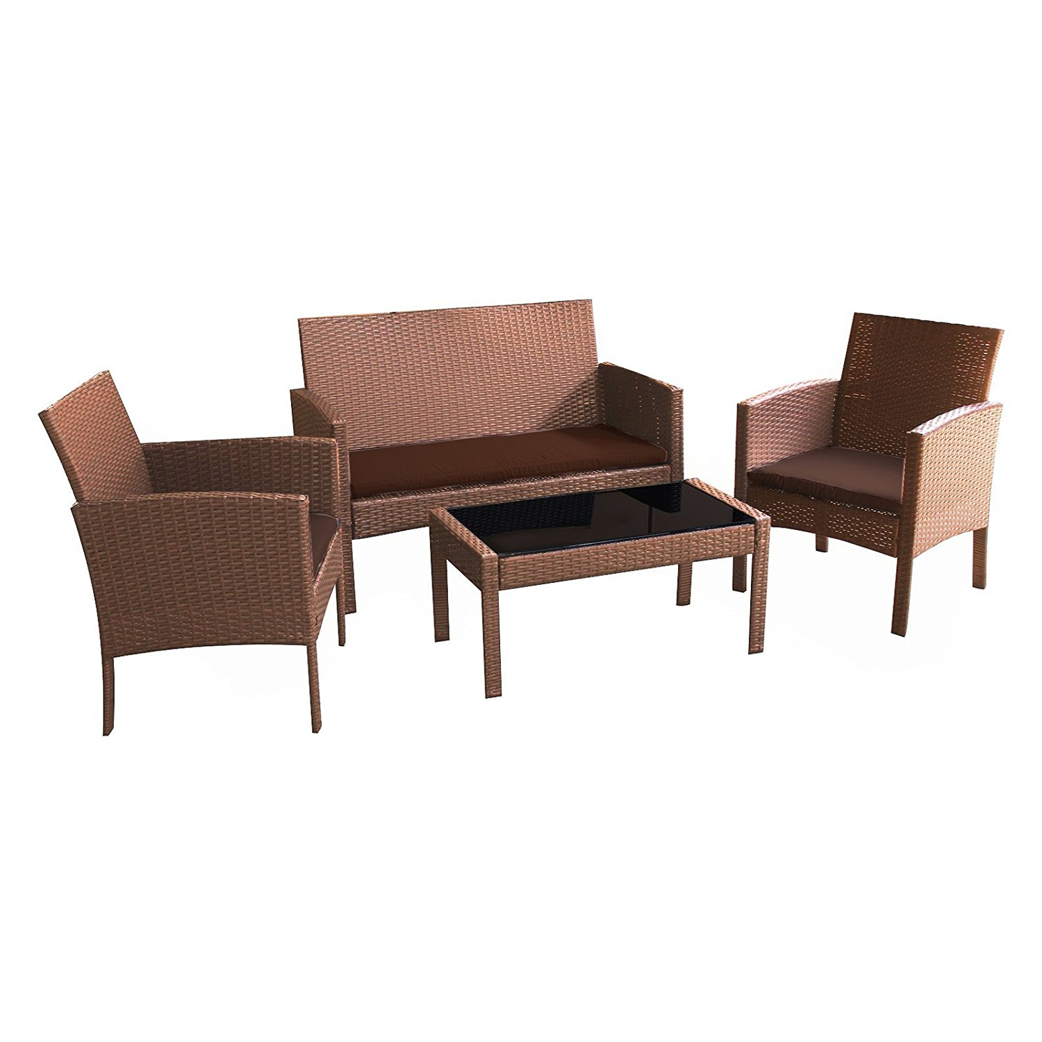 Best Furniture Products By J&j Furniture: Cb2 Furniture | J&j Furniture | Woodard Patio Furniture