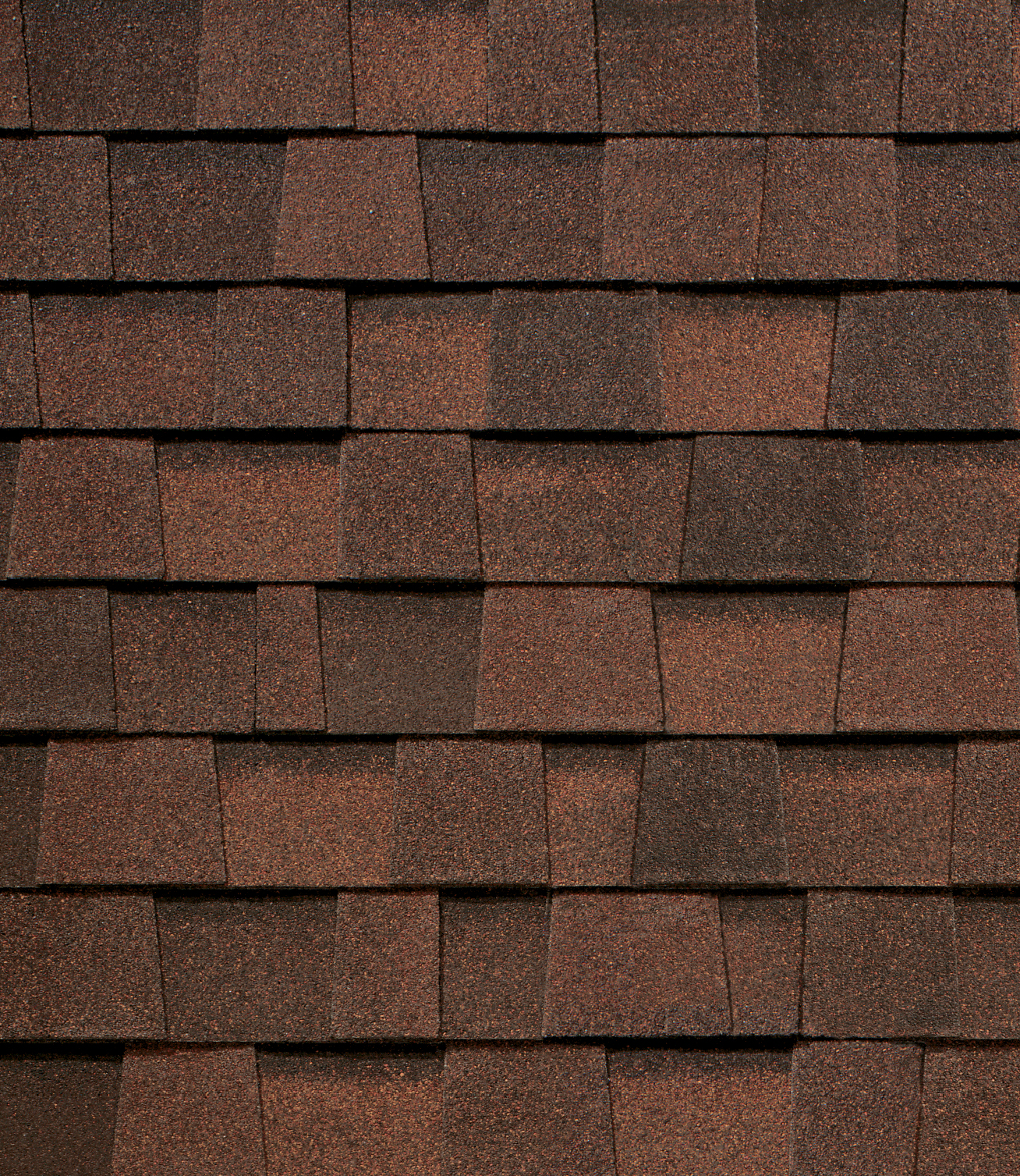 Beautiful Homes Start with Heritage Shingles: Cedar Shake Roofing | Heritage Weathered Wood Shingles | Heritage Shingles